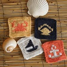 Knitting Home Decor Home I Like Knitting