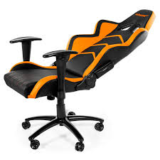 fauteuil bureau inclinable chaise bureau inclinable fauteuil de bureau solide generationgamer