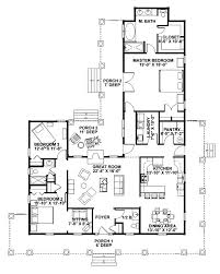 1 house plans with wrap around porch 2 bedroom house plans wrap around porch chile2016 info