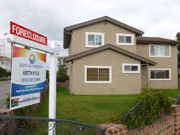 redondo beach foreclosures and short sales redondo beach real