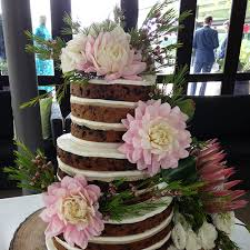 decorated wedding cakes birthday cakes cupcakes and cookies sydney