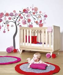 stickers geant chambre fille 57 best wall stickers images on child room playroom