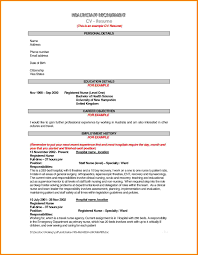 Registered Nurse Job Description For Resume by 10 Resume Job Responsibilities Examples Inventory Count Sheet