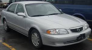 mazda 626 related images start 50 weili automotive network