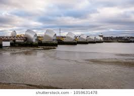 thames barrier reef park tidal barrier images stock photos vectors shutterstock