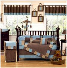 Walmart Crib Bedding Sets Ba Boy Crib Bedding Sets Walmart Page Top Home Design For