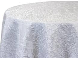 bright settings table linen rental whitebright 785 orig jpg