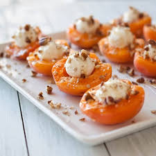 healthy canapes dinner 14 healthy snacks recipes for lunch awesome cooker