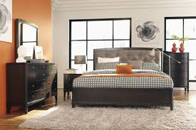 Verona Bed Frame Verona Collection Bedroom Set By Casana House Of Bedrooms