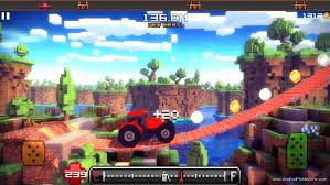 blocky roads version apk blocky roads apk v1 3 1 mod money unlocked android