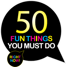 50 things every pittsburgher must do pittsburgh pa