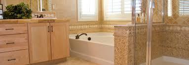 Bathroom Redo Pictures Rebath Of Travis County Austin Bathroom Remodel