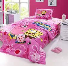 spongebob bedroom pink spongebob bedroom