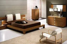 Modern Home Design Bedroom Decorating Ideas Pictures - Decorative bedroom ideas