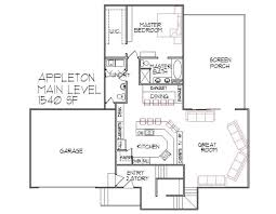 1500 Square Foot Ranch House Plans House Plans 1500 To 2000 Square Feet Amazing House Plans