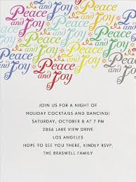 Christmas Party Invitations With Rsvp Cards - 231 best online holiday party invitations images on pinterest