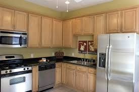 kitchen cabinet doors uk kitchen cabinet awesome kitchen cabinet
