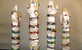 300 creative jewelry display ideas designs merchandiser
