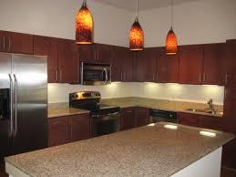 apartment simple apartment finder houston home decor color