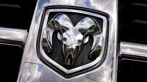 nissan canada airbag recall fiat chrysler recalls ram pickup trucks to fix airbag steering