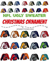 nfl sweaters nfl sweater 103 sweaters to from
