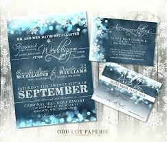 winter wedding invitations new snowflake themed wedding invitations for winter wedding