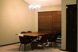Craigslist Dining Room Sets 100 Craigslist Dining Room Beautiful Rattan Dining Room Set