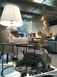 design wohnen 65 best wohnideen by rahaus images on carpets glass
