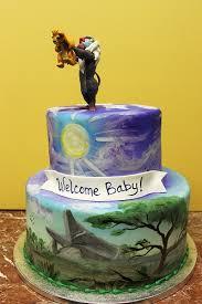 king cake babies bulk 106 best let s shower baby images on baby shower
