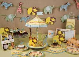 baby shower tableware 16 best baby shower decoration ideas images on baby