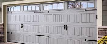 Garage Overhead Door Repair by Garage Doors And Garage Door Repair By Overhead Door U2013 Cincinnati