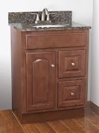 single wash basin 30 inch gray thin italian bathroom vanity combo