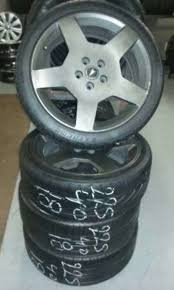 used lexus for sale hong kong used chevy hhr malibu pontiac 5x110 rims 18 inch for sale in