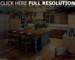 French Rustic Kitchen Kitchen Design Rustic Kitchen Designs Rustic Kitchen Connie U0027s