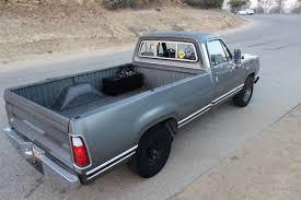 Dodge Truck Cummins Diesel - for sale project rollsmokey u2013 engine swap depot