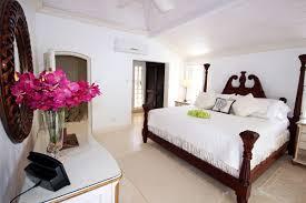 Harmony House Furniture Harmony House Villa Barbados Holiday Rentals Blue Sky Luxury