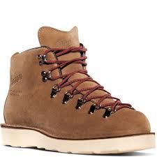 mountain light mojave brawler danner danner made in usa men s lifestyle boots