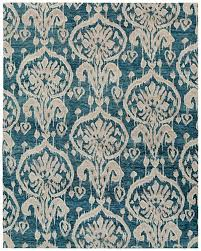 Transitional Rugs 9x12 45 Best Transitional Rugs Images On Pinterest Transitional Rugs