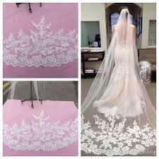 wedding dress accessories 2015 bridal accessories wedding dresses veils white ivory
