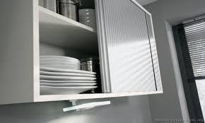 Sliding Door Kitchen Cabinets Kitchen Cabinets With Sliding Doors Sliding Doors Design