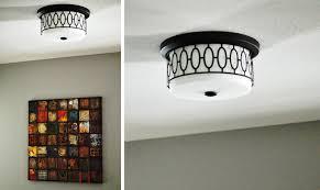 Hallway Light Fixtures Ceiling Best Hallway Light Fixtures That Always Favored