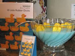best 25 duck punch ideas on pinterest rubber ducky punch cute