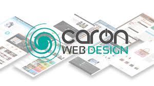 la mutuelle g ale si e social welcome caron web design