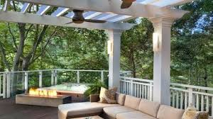 outdoor patio ceiling fans best indoor outdoor ceiling fans reviews tips for choosing new porch