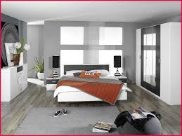 chambre contemporaine ado deco chambre contemporaine images deco chambre contemporaine deco