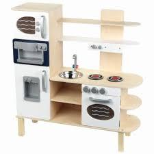 cuisine en bois pour enfant où commander une cuisine en bois pour enfant