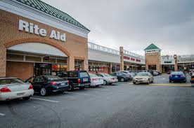lindsay lexus of alexandria is alexandria va bradlee shopping center retail space for lease