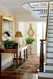 southern style decorating ideas best hd cute southern style home decor ideas pictures interior