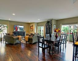 open floor plan living room living room awesome kitchen living room open floor plan pictures