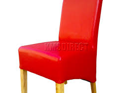 dining chair stunning high quality dining chairs dining room